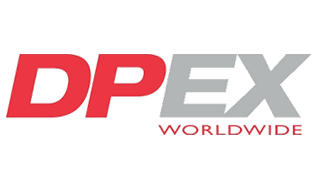 Shipper Partner: DPEX