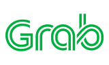 Shipper Partner: Grab Express
