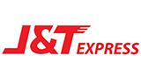 Shipper Partner: J&T