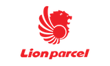 Shipper Partner: Lion Parcel
