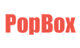 Shipper Partner: Popbox
