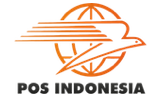 Shipper Partner: POS Indonesia