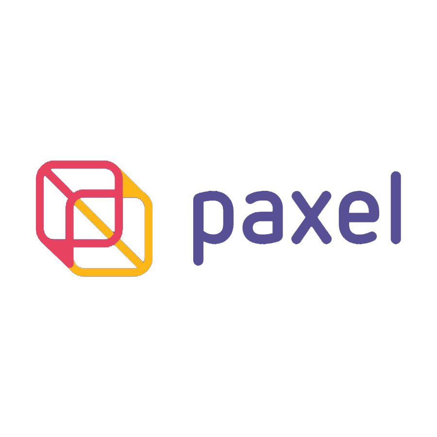 Shipper Partner: Paxel