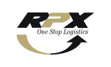 Shipper Partner: RPX