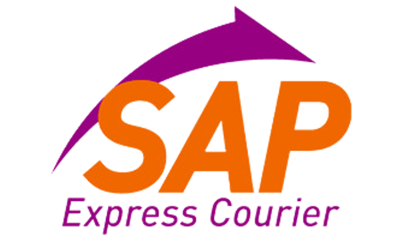 Shipper Partner: SAP