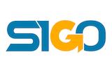 Shipper Partner: SIGO