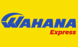 Shipper Partner: Wahana