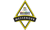 Shipper Partner: Westbike